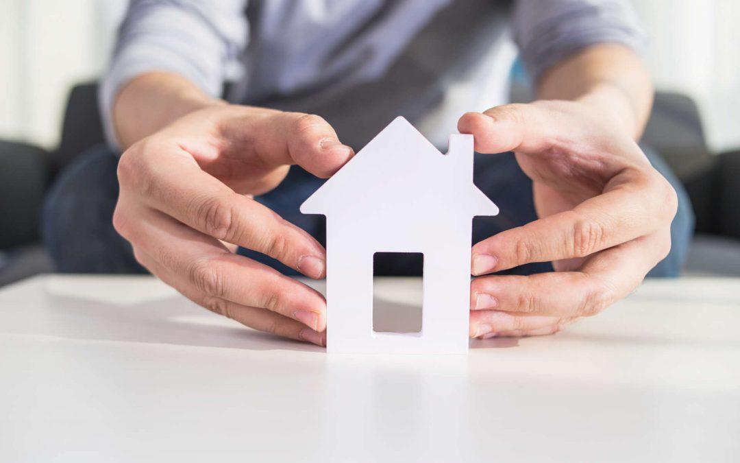 Jak na hypotéku, když nemáte našetřeno 20 procent vlastních zdrojů?