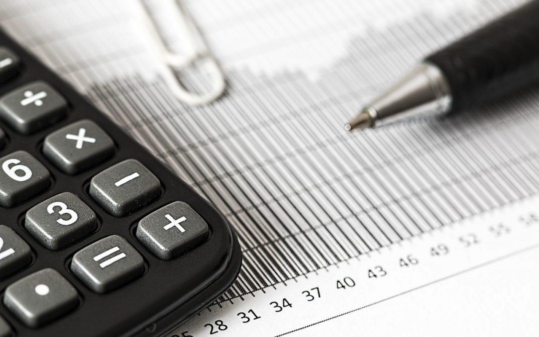 Vyvarujte se chyb při pojištění majetku. Pozor na jeho podpojištění i přepojištění