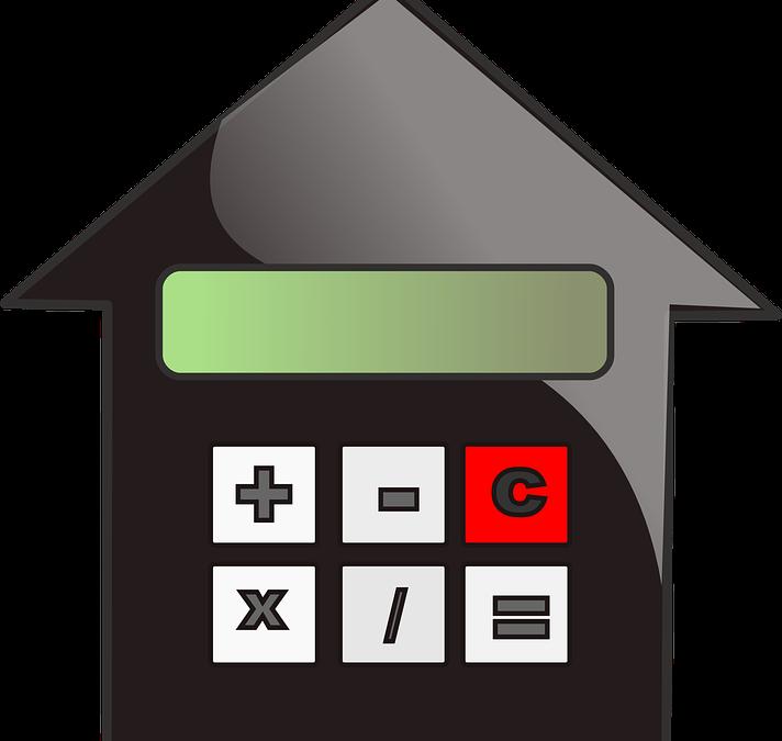ČNB hájí regulaci hypoték kvůli riziku hypotéční krize
