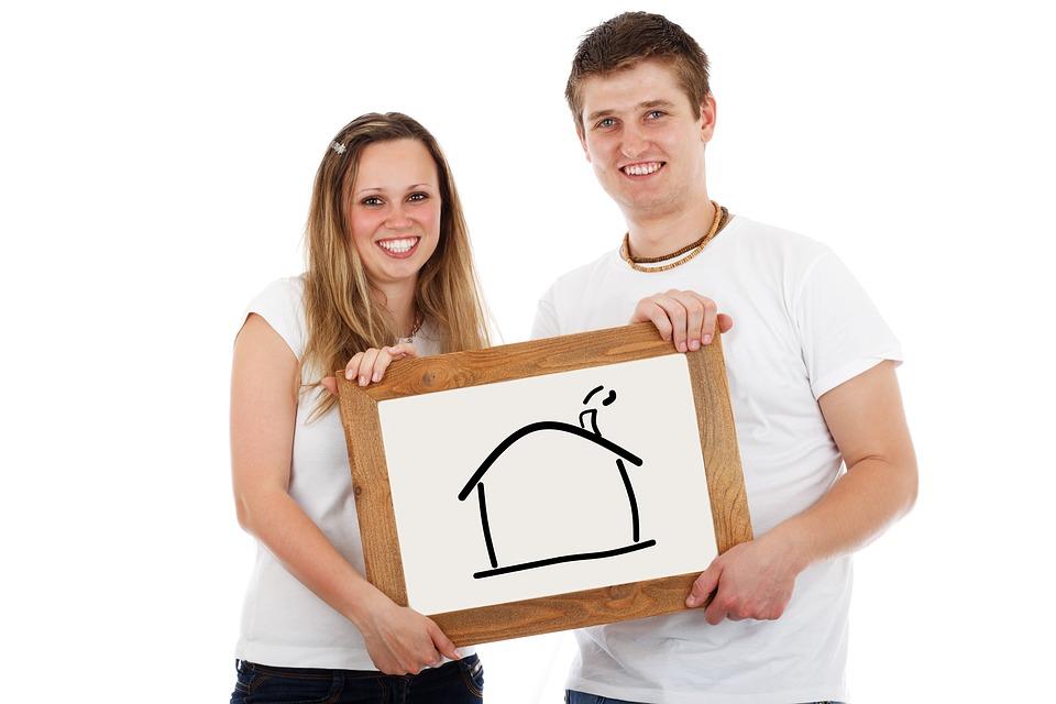 Uvažujete o pořízení nemovitosti na hypotéku? Zbytečně neotálejte, podmínky mají zpřísnit