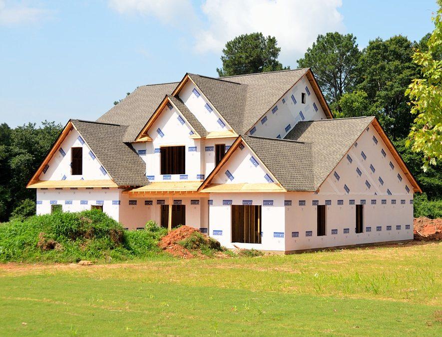 Změny u stavebních spořitelen v červnu