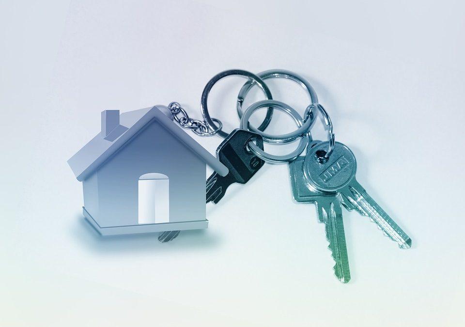 Přísnější pravidla pro získání hypoték