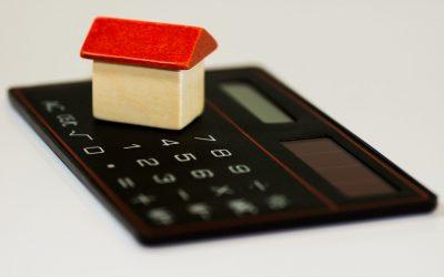 Češi jsou zodpovědnější, podmínkám úvěrových smluv věnují víc času