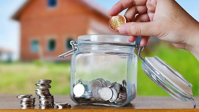 Co o nás prozradí registr dlužníků?