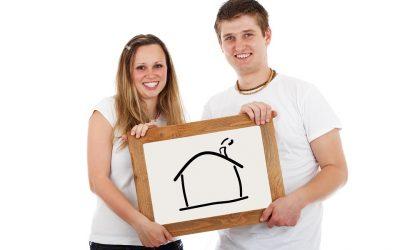 Češi našli náhradu za drahé hypotéky. Pomůže jim téměř k milionu korun