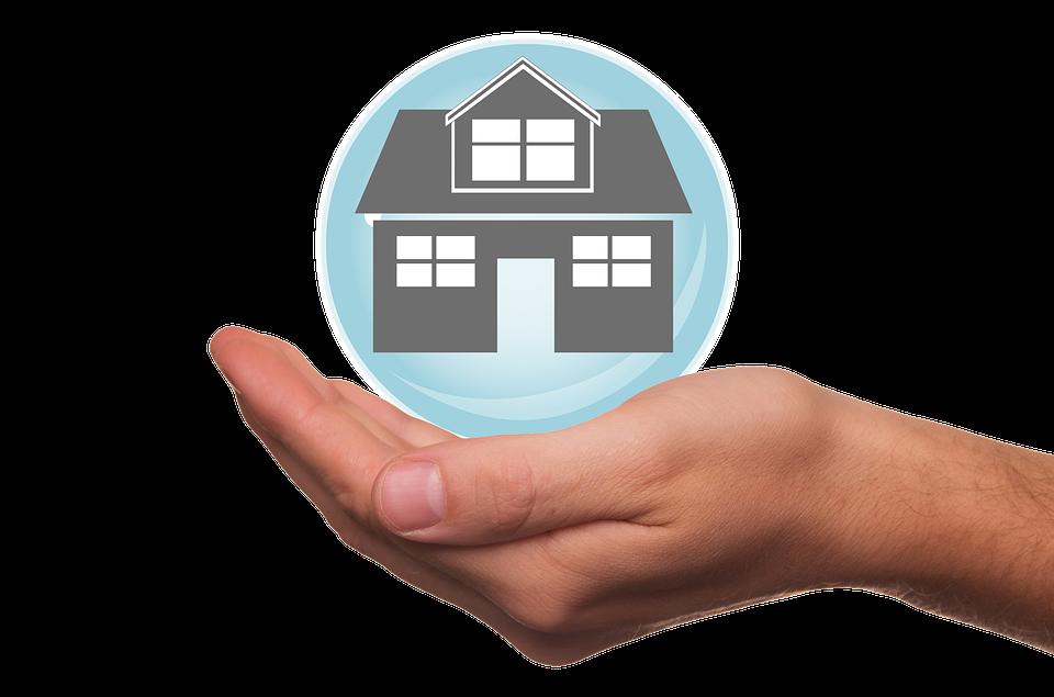 Co je dobré vědět, než si půjdete pro hypotéku?