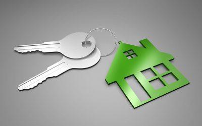 Nájemce bytu může mít od července nově ve smlouvě pokutu
