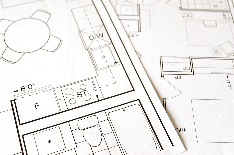 Online katastr nemovitostí