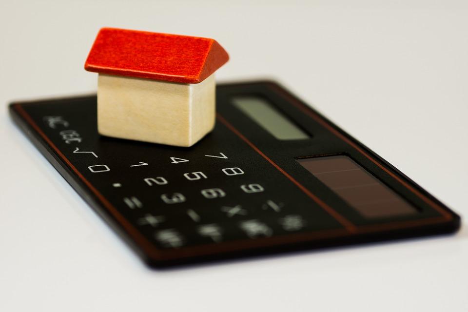 ČNB stanovila podmínky pro předčasné splacení hypotéky
