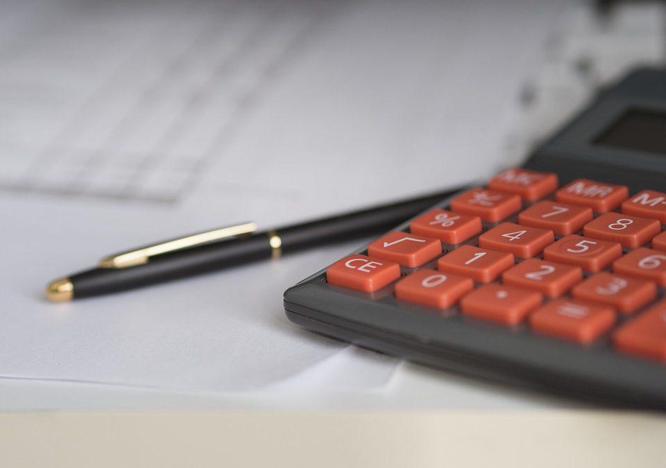 Odklad splátek hypoték? … Dobré vědět, než o něj požádáte …
