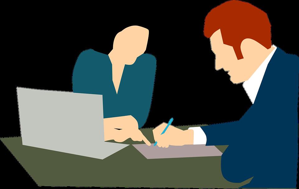 Divíte se, že Vám banka nechce poskytnout půjčku, úvěr nebo hypotéku?