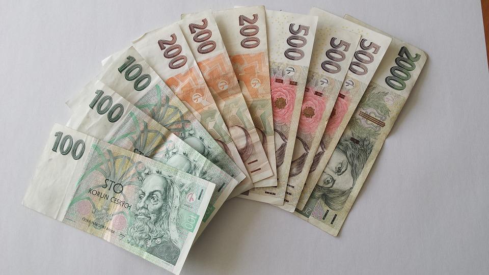 Odklad splátek úvěrů a hypoték: Banky stále řeší, jak na to