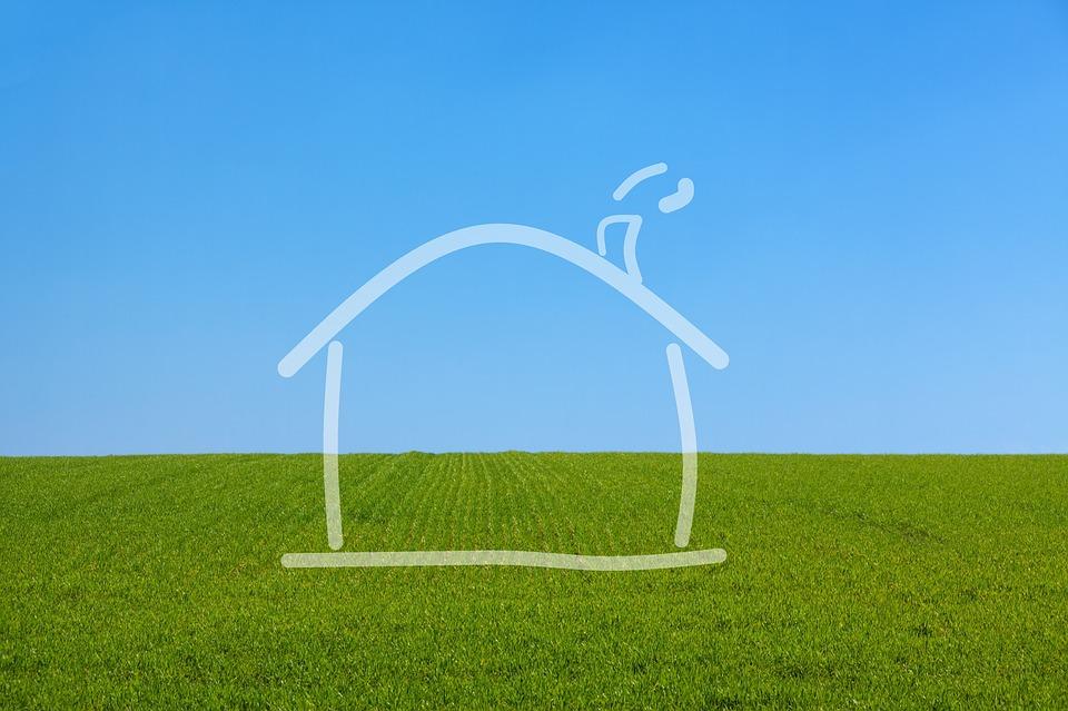 Jak si odečíst hypotéku z daní