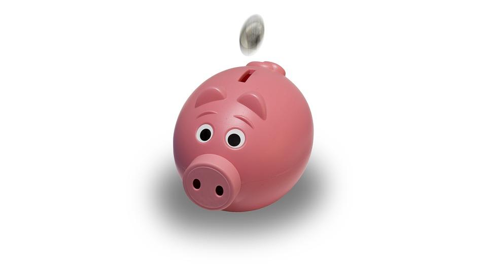 Vyplatí se vkládat peníze na stavební spoření na konci roku?