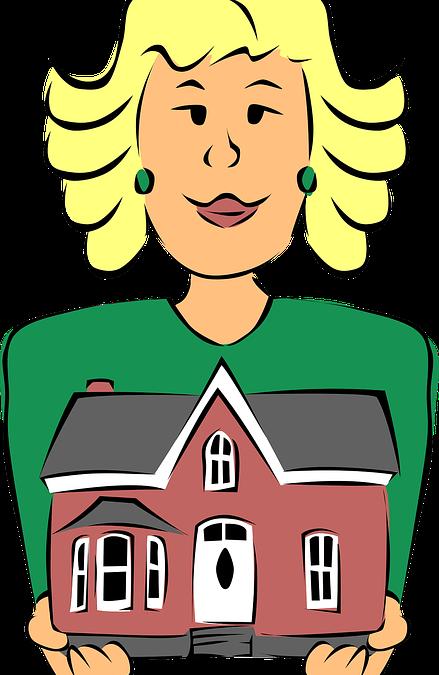 Hypoteční trh je v klidu, sazby nerostou, zájem o úvěry stabilní