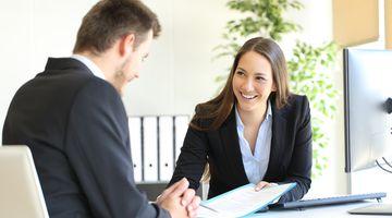 Jak zařídit hypotéku?