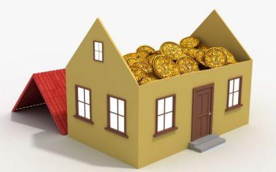 Je možné získat stoprocentní hypotéku?